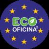 Site das Eco-Oficinas