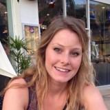 Bilhete com nome de ex-namorada vale volta ao mundo com desconhecida