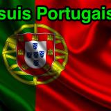Selecção Portuguesa faz história